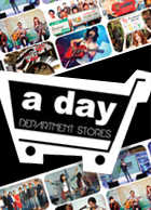 a day department stores