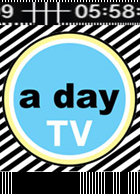 a day tv